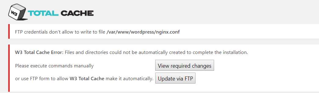 Update WordPress with SELinux Enabled - Daryl Ng